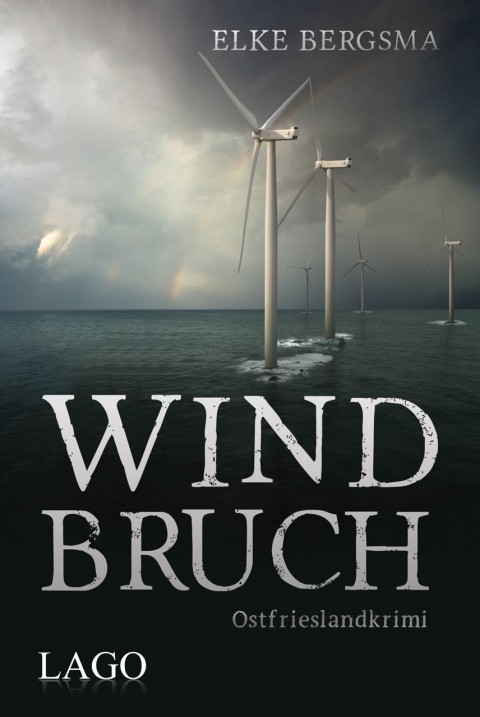 Windbruch