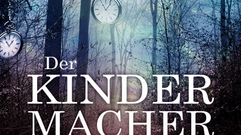 Der Kindermacher