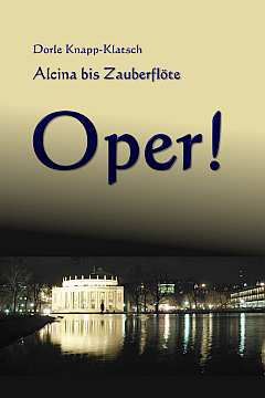 w.cover.epub.oper2x3a