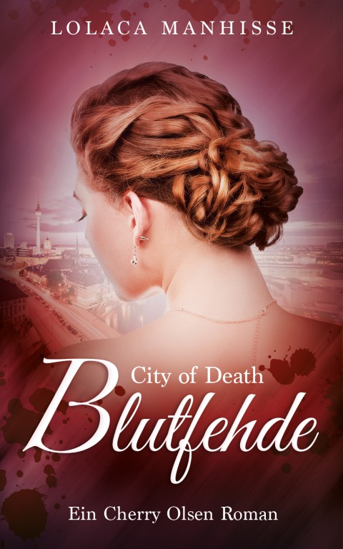 City of Death – Blutfehde