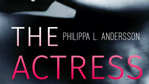The Actress – Unerwartetes Verlangen