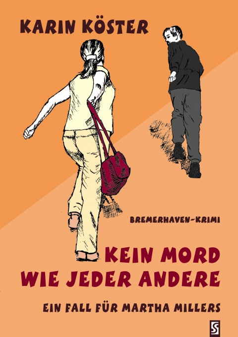 Kein Mord wie jeder andere
