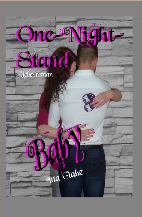 One-Night-Stand Baby