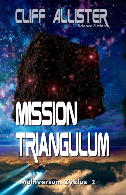 Mission Triangulum