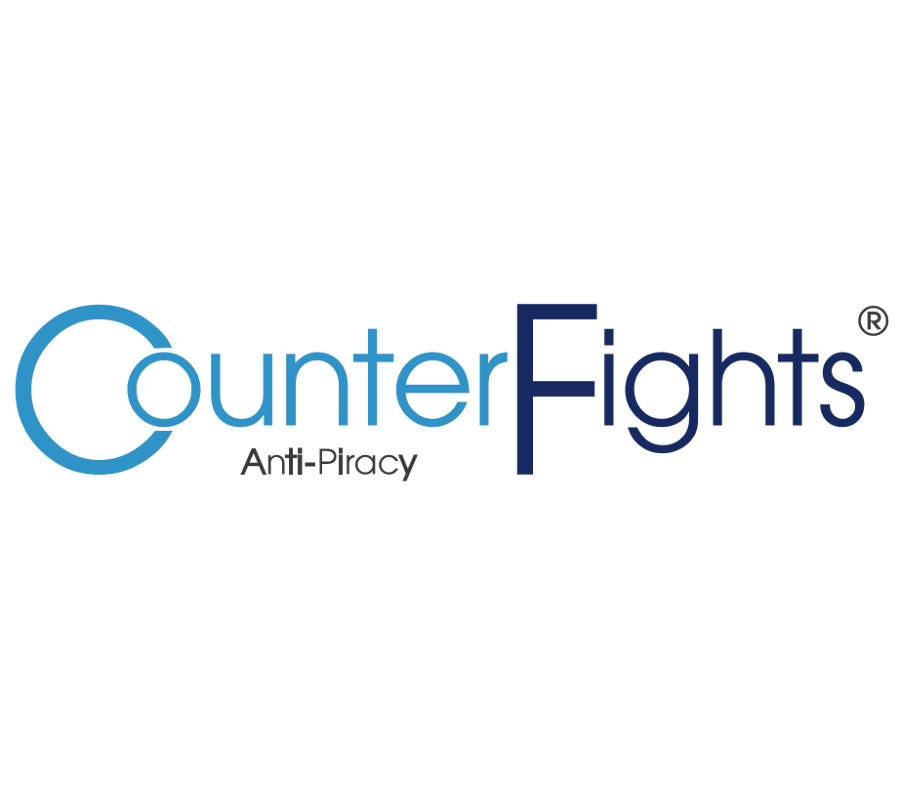 CounterFights900x800