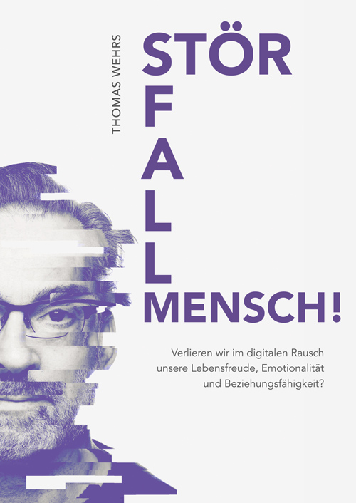 Cover-Stoerfall-Mensch-500px-web