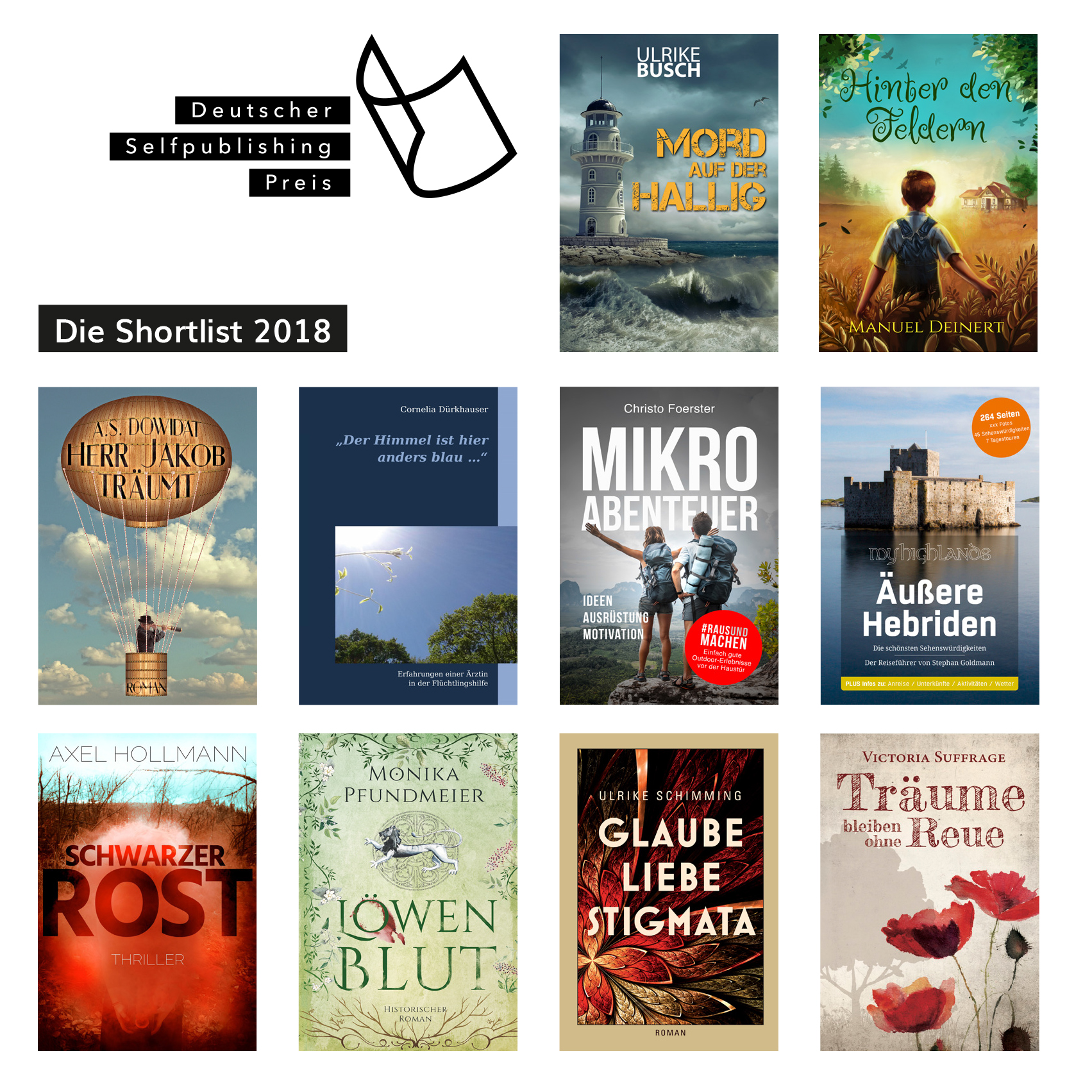 Grafik_Shortlist_Deutscher_Selfpublishing-Preis_2018_gross