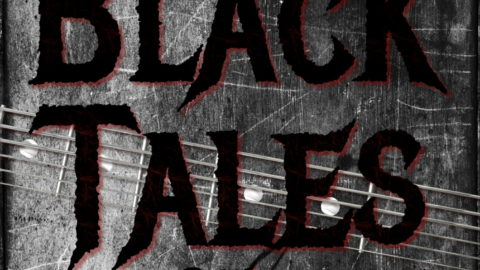 Black Tales of Rock
