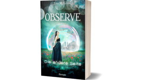 Observe – Die andere seite