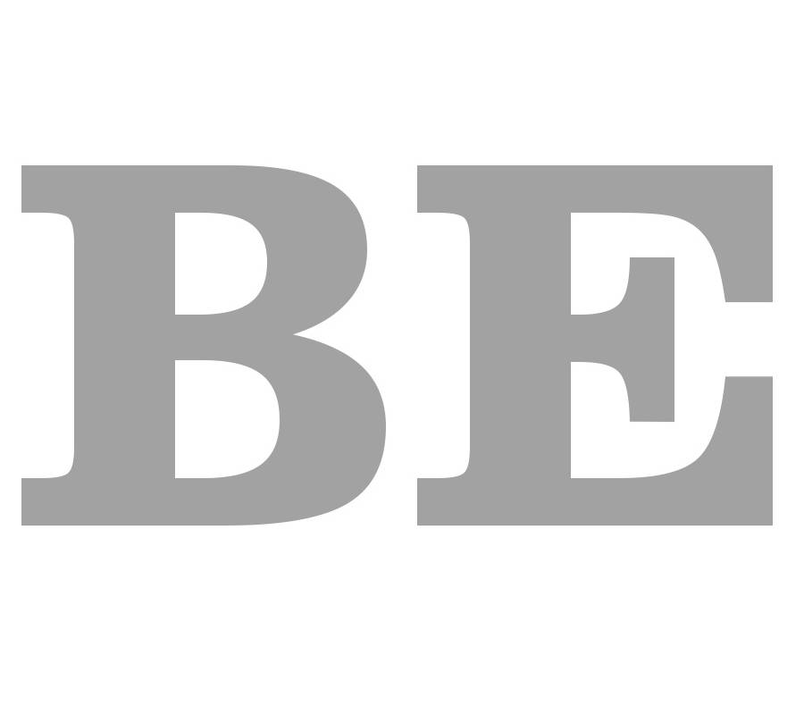 be-logo-webseite