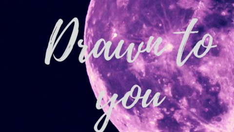 Drawn to you: Klang der Seelen