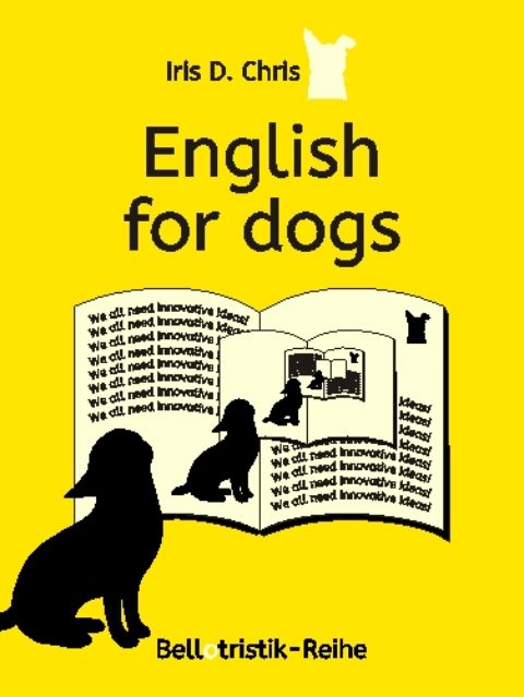 English for Dogs