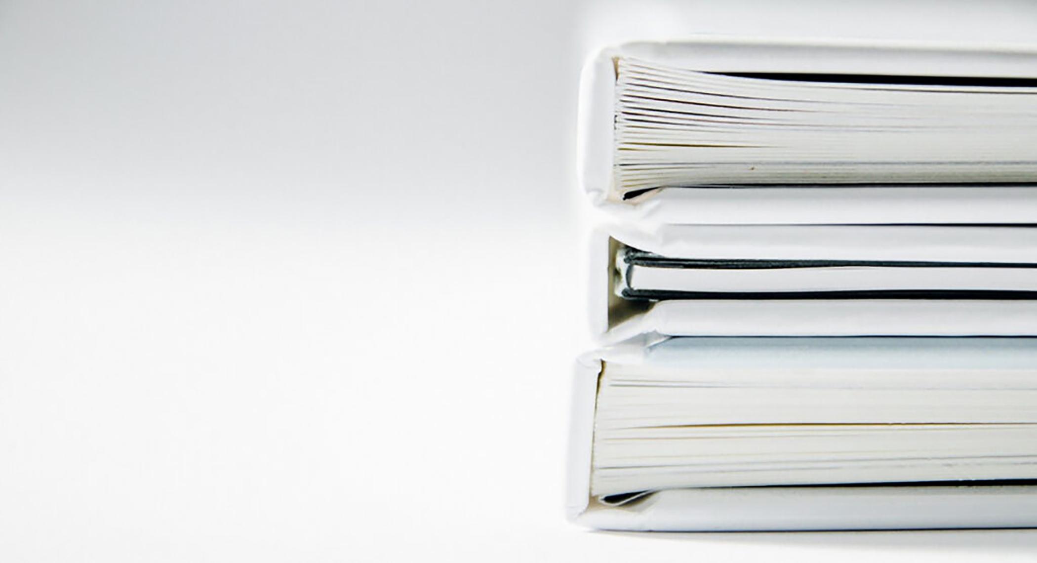 Mit einem Nebenlizenzvertrag im Buchhandel erfolgreich werden – Ein Interview mit dem Belle Époque Verlag