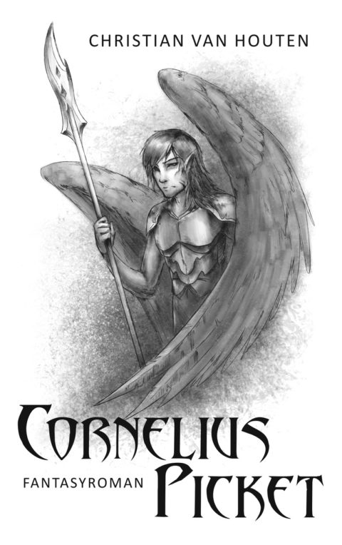 Cornelius Picket