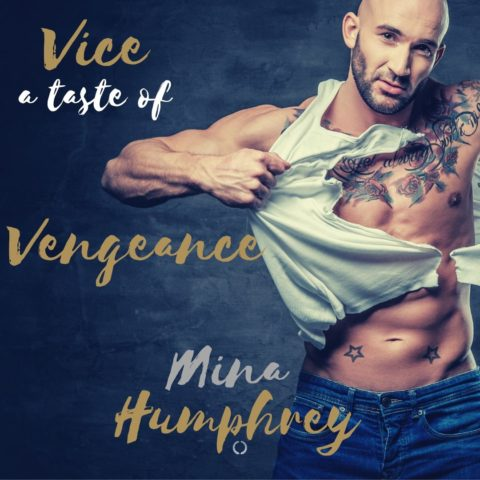 Vice – a taste of Vengeance